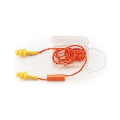 Ear Plug รุ่น EP 513