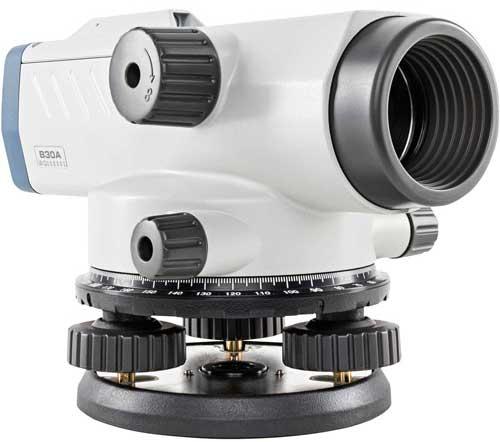 กล้องระดับ SOKKIA B30A กำลังขยาย 28เท่า
