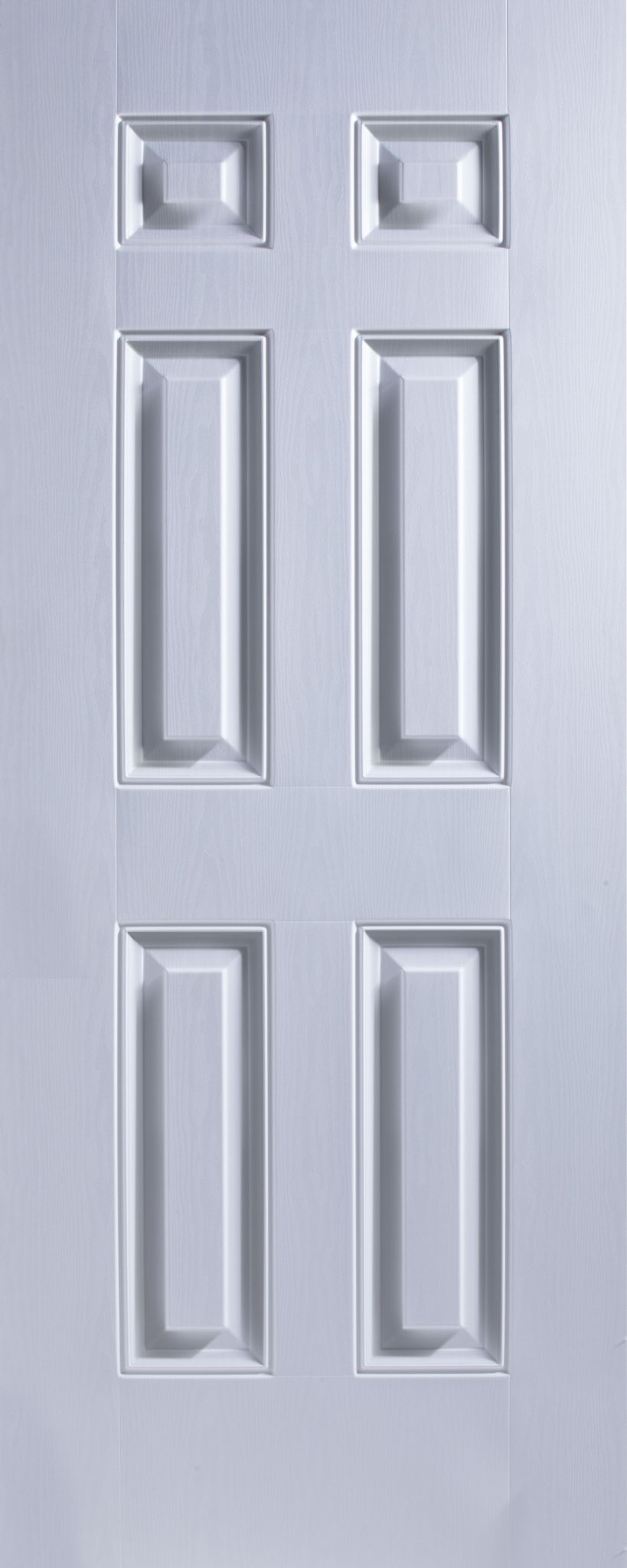 ประตู รุ่น UPVC 6