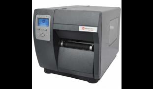 เครื่องพิมพ์บาร์โค้ด DATAMAX  รุ่น I4212e