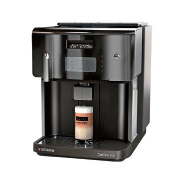 เครื่องชงกาแฟ Schaerer COFFEE JOY TANK