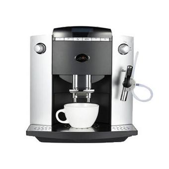 เครื่องชงกาแฟ HIWAY COFFEE MACHINE HWWSD18 010A