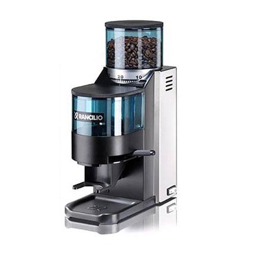 เครื่องบดกาแฟ Rancilio Rocky MD/SD