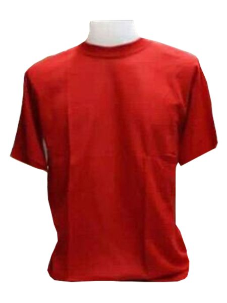 เสื้อยืดคอกลม คอปก ราคาถูก