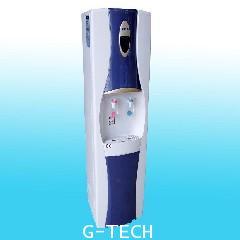 ตู้น้ำร้อน เย็น AM3000 Aquatek