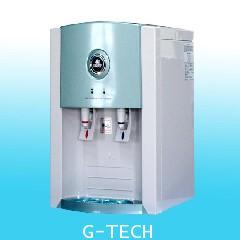 ตู้น้ำร้อน-เย็น รุ่น CP230HP