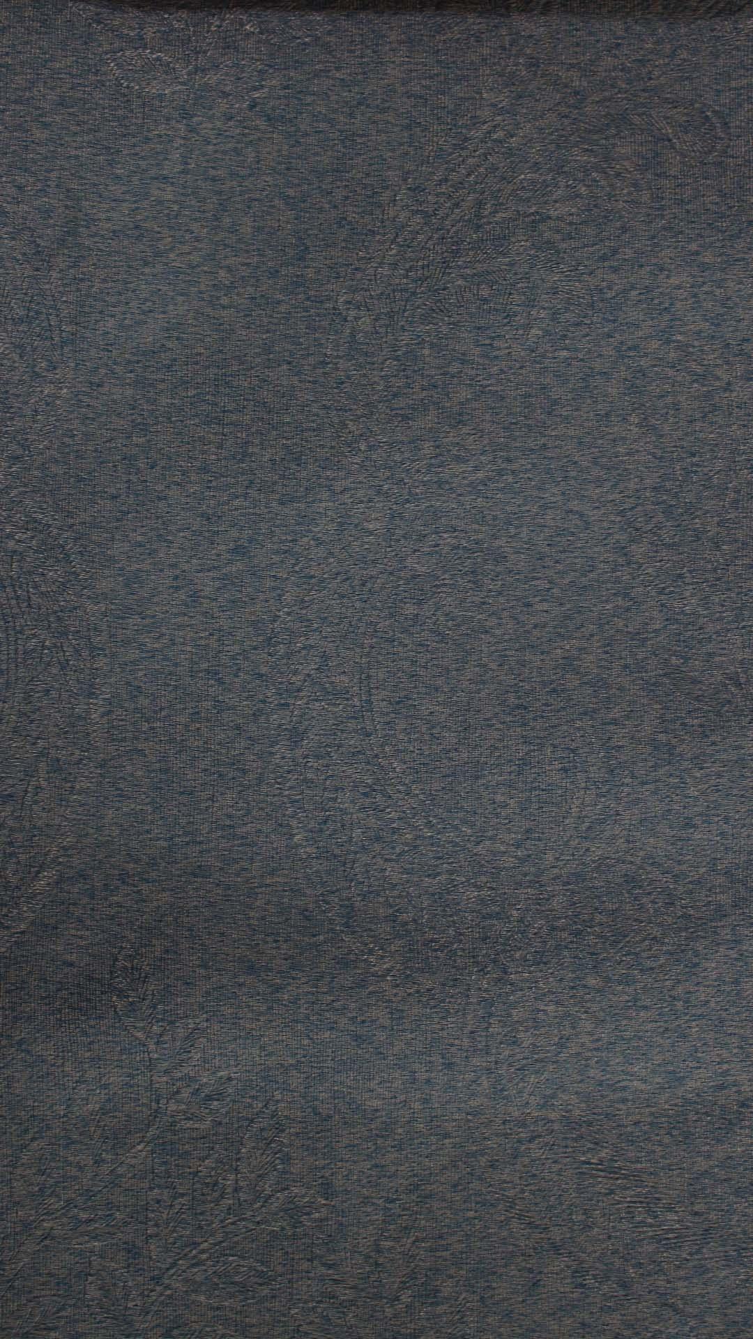 ผ้าม่าน Code No LC585-2