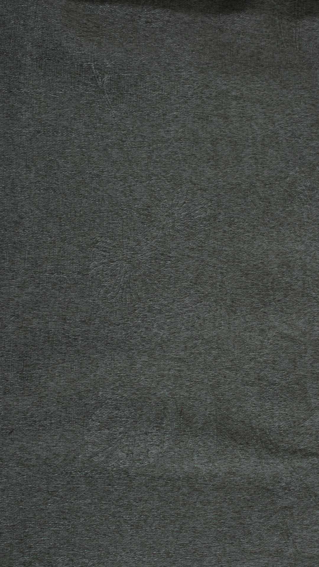 ผ้าม่าน Code No LC598-5