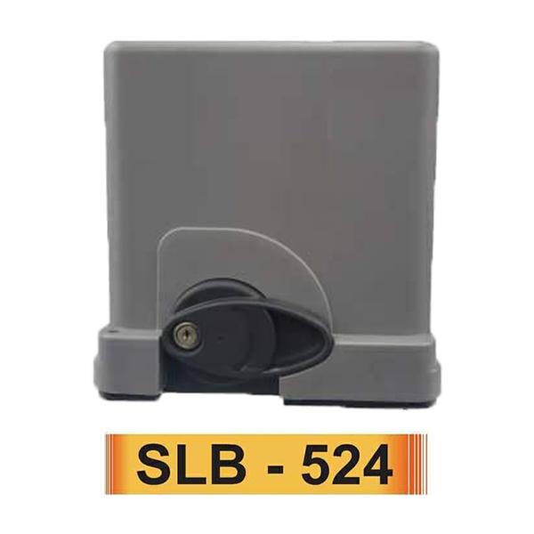 มอเตอร์บานเลื่อน รุ่น SLB-524