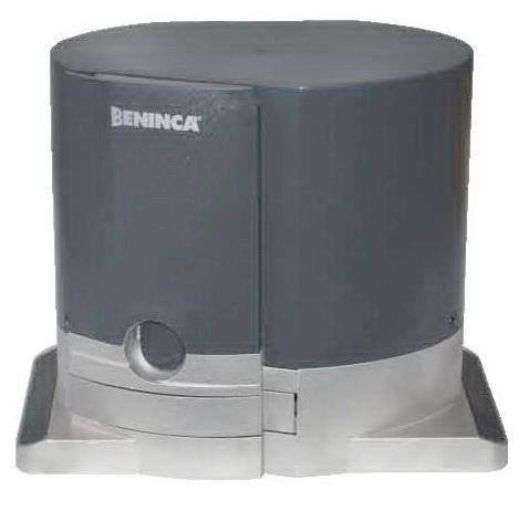 มอเตอร์บานเลื่อน Beninca รุ่น 500 kg