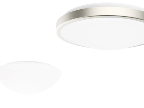 โคมไฟ LED Ceiling Light รุ่น SL AL02A/B