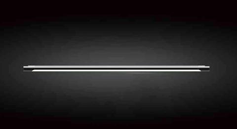 โคมไฟ LED Batten รุ่น SL-DB05