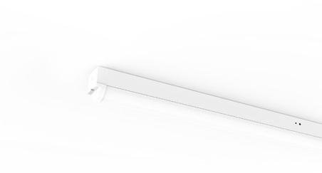 โคมไฟ LED Batten รุ่น SL-DB09