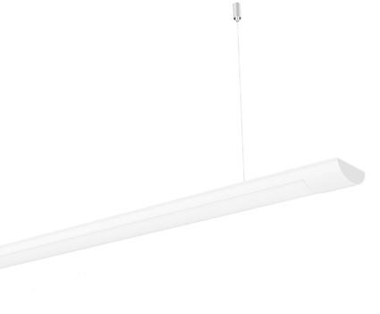 โคมไฟ LED Batten รุ่น SL-DB01