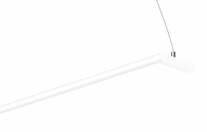 โคมไฟ LED Batten รุ่น SL-DB15