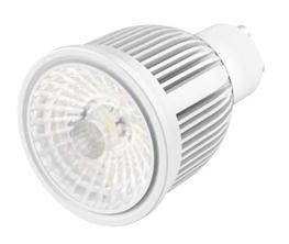 โคมไฟ LED Spot Light รุ่น SL-SP91/92