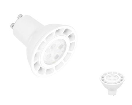 โคมไฟ LED Spot Light รุ่น SL-SP43