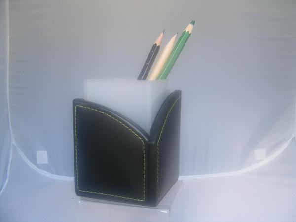 Adaptation Concept Stationery Deskset