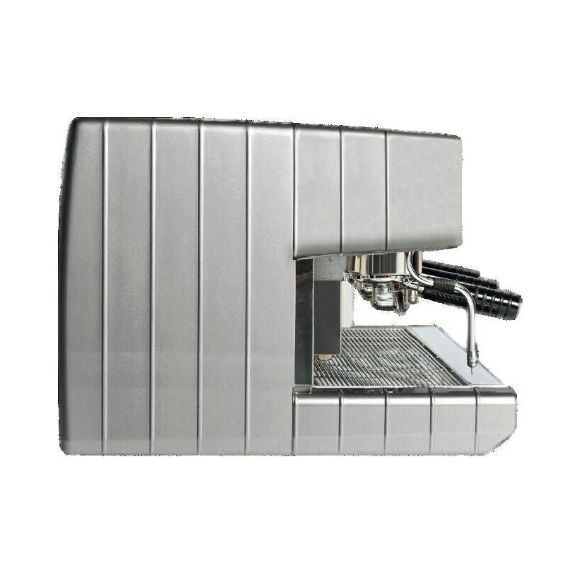 เครื่องชงกาแฟ Visacrem V6+