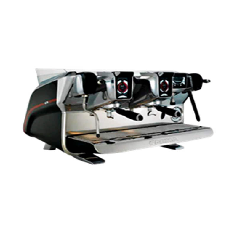 เครื่องชงกาแฟ Faema E71 A3