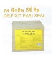 DR.FIXIT EASI SEAL ดร.ฟิคสิท อีซี่ ซีล