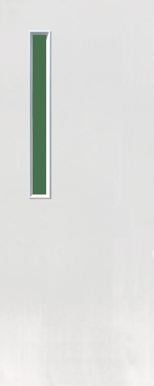 ประตูบ้าน รุ่น WT-1A