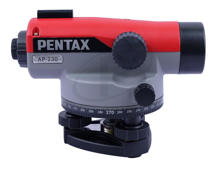 กล้องระดับ PENTAX AP-230 กำลังขยาย 30เท่า