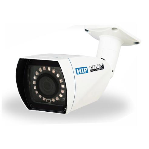 กล้องวงจรปิด CCTV AHD CML270S RHD