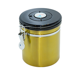 กระปุกสแตนเลสเอนกประสงค์ 1,250 ml