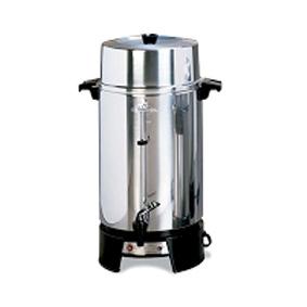 หม้อต้มน้ำร้อน Westbend 58010 V 100 CUP