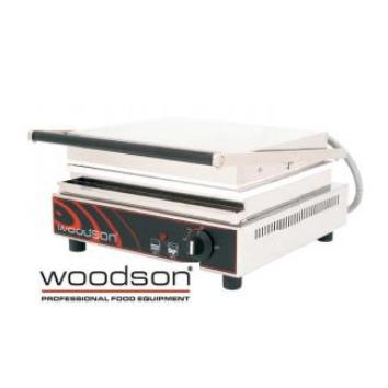 เครื่องปิ้งขนมปัง Press Toaster STD WCT6