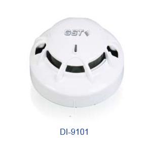 เครื่องตรวจจับความร้อน รุ่น DI-9101