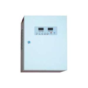 Power Supply รุ่น PSU24