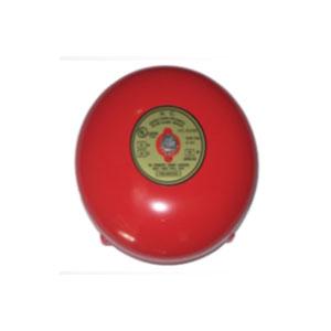 Fire Alarm Bell รุ่น HC-624B