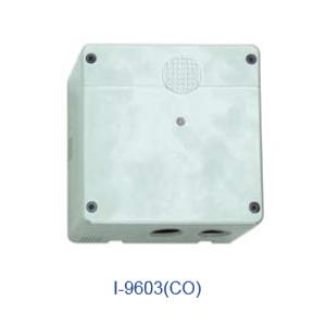 เครื่องตรวจจับก๊าซ รุ่น I-9603(CO)