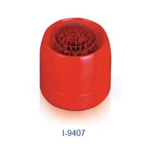 ฐานเสียงสัญญาณเตือน รุ่น I-9407