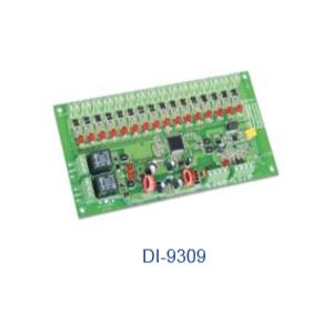 แผงวงจร รุ่น DI-9309