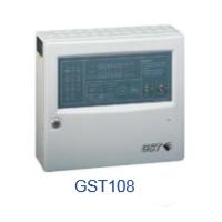 แผงสัญญาณเตือนไฟไหม้ธรรมดา รุ่น GST108