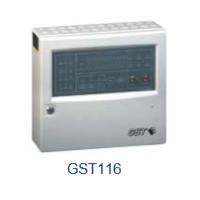 แผงสัญญาณเตือนไฟไหม้ธรรมดา รุ่น GST116