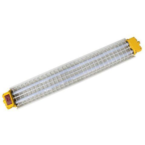 โคมไฟกันระเบิด LED รุ่น SL 5401