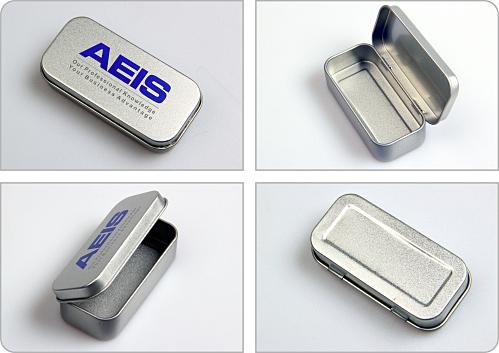 Jewelry USB Flash Drives