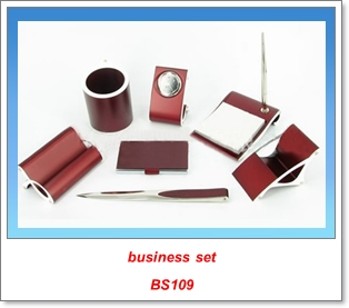 Business Gift Set