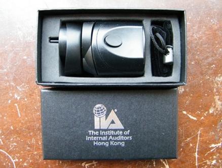 สินค้า Universal Adaptor