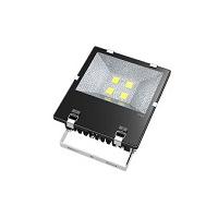 LED Floodlight Eco Series