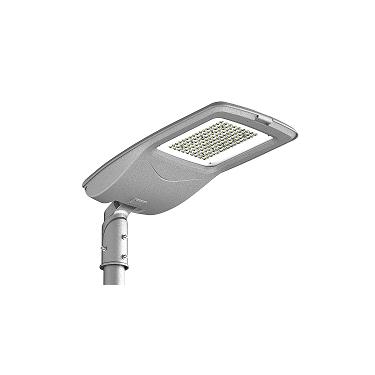 โคมไฟถนน LED Street Light รุ่น 70W-200W
