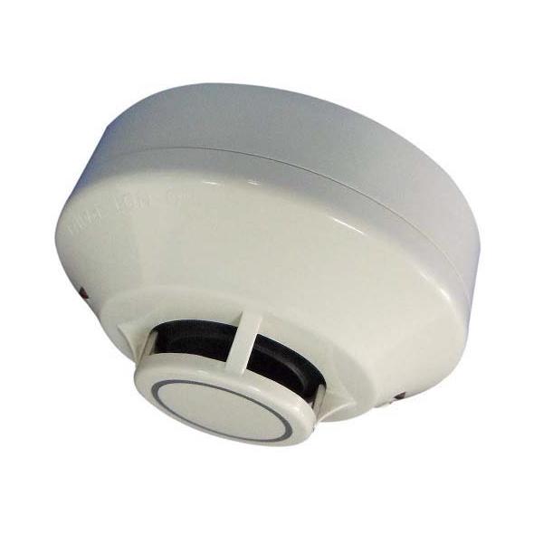 Plug-In Thermal Detectors 100 Series