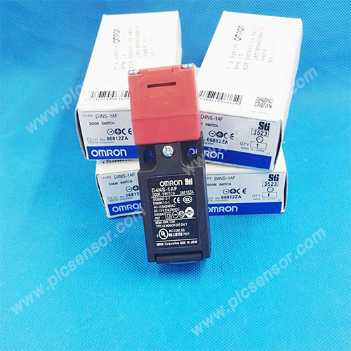 Omron D4NS-1AF Omron Door switch