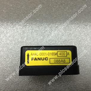 Fanuc A44L-0001-0165#400A