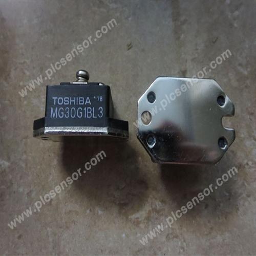 IGBT Module MG30G1BL3
