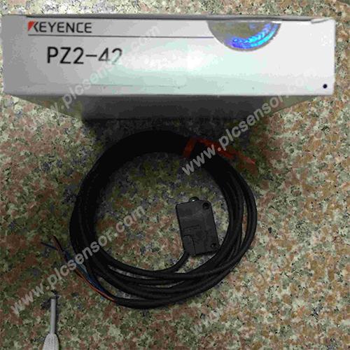 Keyence PZ2-42